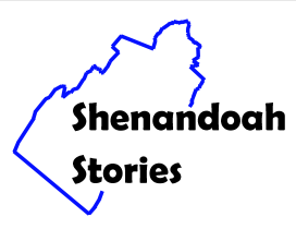 Shenandoah Stories